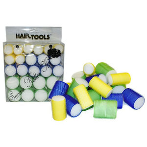Hair Tools Snooze Rollers