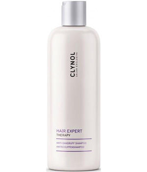 Clynol Hair Expert Therapy Anti-Dandruff Shampoo