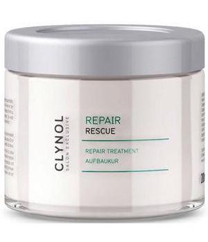 Clynol Repair Rescue Repair Treatment