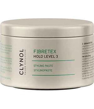Clynol Fibretex Styling Paste