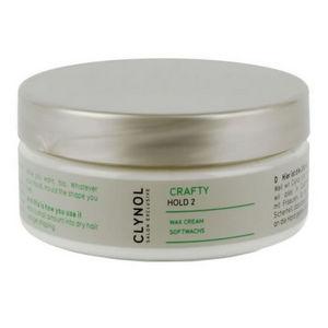 Clynol Crafty Wax Cream