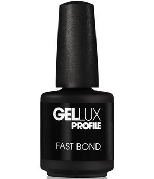 Salon System Gellux Profile Fast Bond