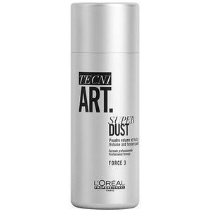 L'Oreal Professionnel tecni art Super Dust