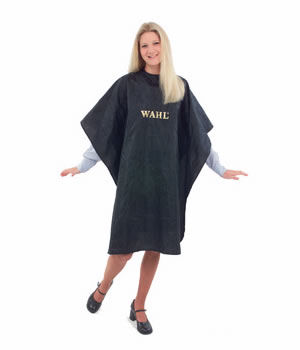 Wahl Cutting Gown