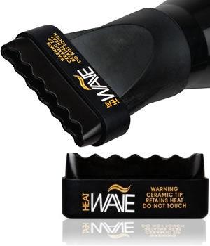 HeatWave Ceramic Adaptor