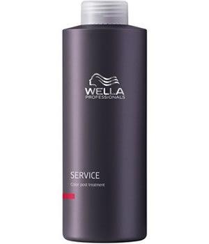 Wella Professionals Service Colour Post Treatment
