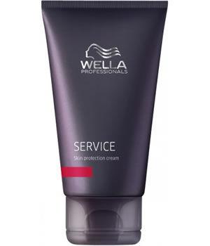 Wella Professionals Service Skin Protection Cream