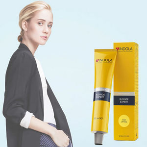 Indola Profession Blonde Expert High Lift 1000. Series