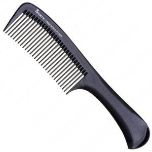 Denman DC09 Carbon Fibre Grooming Comb