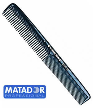 Matador MC4 Cutting Comb (175 mm)