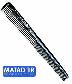 Matador MC1 Master Barber Comb (175 mm)