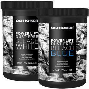Osmo Ikon Power Lift Bleach