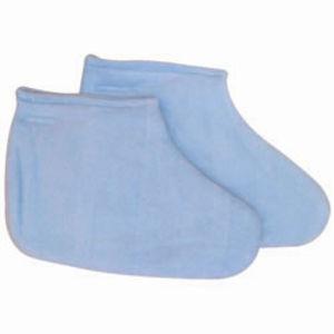 Beauty Tools Cotton Socks