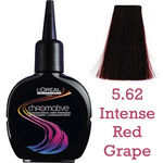 5.62 Intense Red Grape