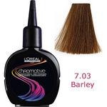 7.03 Barley