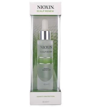 NIOXIN Scalp Renew Density Protection