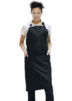 Head-Gear London Tinting Apron