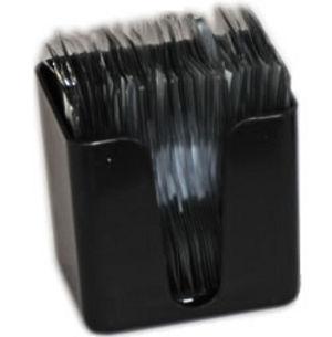 Magis Foil Nail Wraps Dispenser