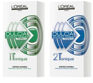 L'Oreal Professionnel Dulcia Advanced Tonique