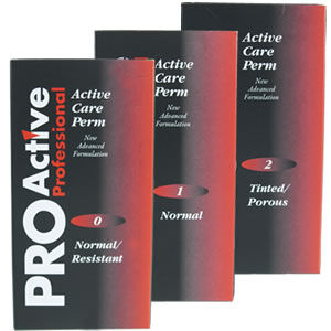PROActive Professional Active Care Perm
