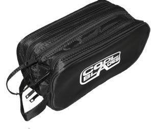 CoolBlades Brush Bag