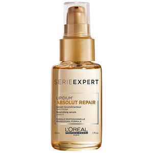 L'Oreal Professionnel serie expert ABSOLUT REPAIR Lipidium Serum