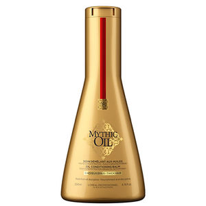L'Oreal Professionnel Mythic Oil Conditioning Balm