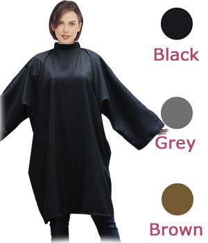 Head-Gear Paris Deluxe Gown