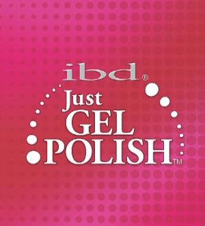 ibd Just Gel Polish