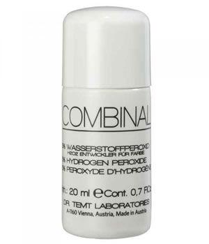 Combinal Lash Peroxide