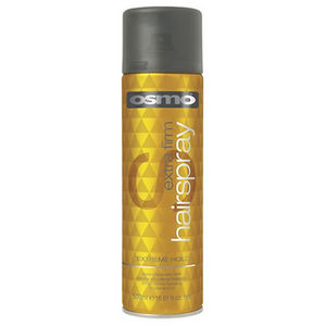 Osmo Extra Firm Hairspray