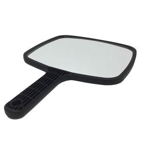Head-Gear One-Handed Quad Styling Mirror