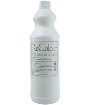 Re-Colour Colour Releaser