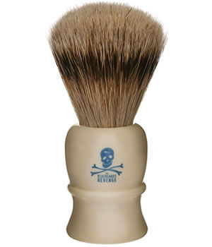 The Bluebeards Revenge Corsair Shaving Brush