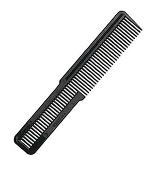 Wahl Flat Top Comb (Large or Small)