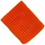 Orange 36 mm (x3)