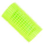 Green 26 mm (x5)