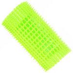 Green 22 mm (x5)