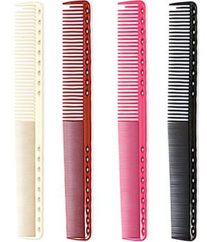 YS Park 331 Japanese Cutting Comb (230 mm)