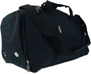 Head-Gear Regular Bag