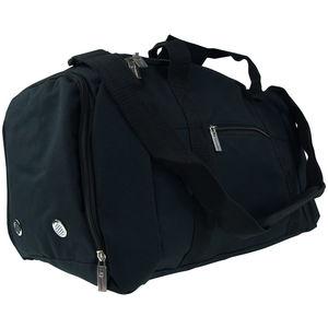 Head-Gear Regular Bag