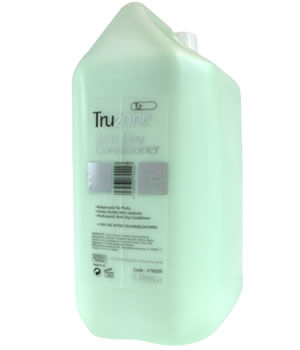 Truzone Anti-Oxy Conditioner
