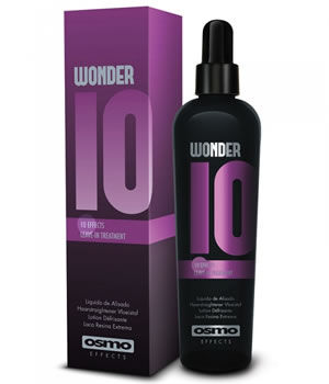 Osmo Effects Wonder 10