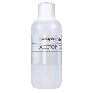 Salon System Profile Acetone