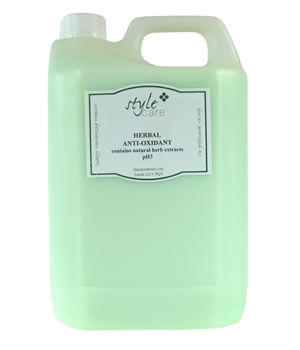 Style Care Herbal Anti-Oxidant