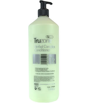 Truzone Herbal Complex Conditioner 1 litre