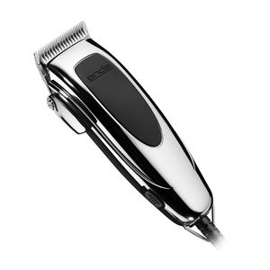 Andis Trend Setter II Clipper