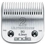 UltraEdge 2 - 6.3 mm (#64078)