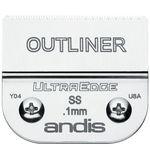 UltraEdge Outliner - 0.1 mm (#64160)