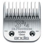 UltraEdge 3 3/4 - 13 mm (#64133)